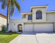 24230 Bella Court, Newhall image