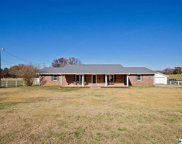 17257 Sewell Road, Athens image