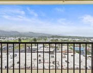 1063 Lower Main Unit 607, Wailuku image
