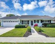 499 SW 8th Terrace, Boca Raton image