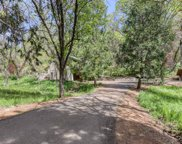 2020  Volley Road, Meadow Vista image