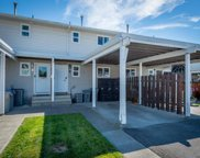800 Southill Street Unit 9, Kamloops image