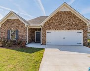 1033 Parkers Cove, Montevallo image