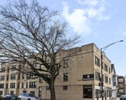 2957 N Kedzie Avenue Unit #2A, Chicago image