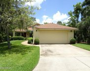 620 St Andrews Circle, New Smyrna Beach image