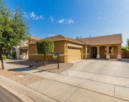 2989 S Fisher Lane, Gilbert image