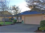 2968 WOLF MEADOWS  LN, Eugene image