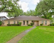 2510 Pearwood Court, Grand Prairie image