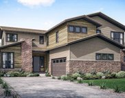 9550 Fork Bluff Point, Lone Tree image
