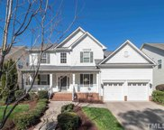 2937 Grandview Heights Lane, Raleigh image