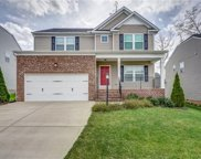 17407 Trevino Parkway, Moseley image