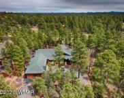 1411 S Falling Leaf Road, Showlow image