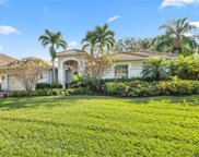 23889 Sanctuary Lakes Ct, Bonita Springs image