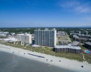 102 N Ocean Blvd. Unit 206, North Myrtle Beach image