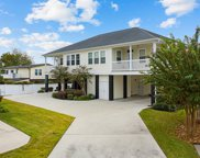 1016 Kelly Ct. Unit A, Murrells Inlet image