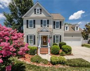 7607  Rathlin Court, Charlotte image