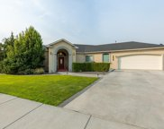 1676 Meadow Hills Dr, Richland image