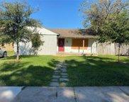 3519 S Versailles Avenue, Dallas image