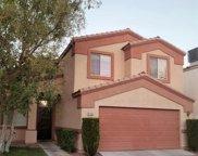 5156 Mineral Lake Drive, Las Vegas image