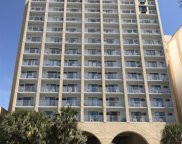 1207 S Ocean Blvd. Unit 51402, Myrtle Beach image