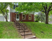 621 Russell Avenue S, Minneapolis image