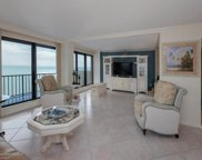 4005 Gulf Shore Unit #1100, Naples image