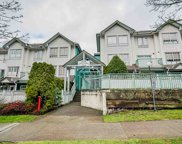 3755 Albert Street Unit 202, Burnaby image