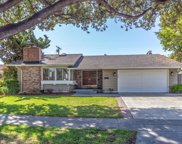 1576 Trona Way, San Jose image