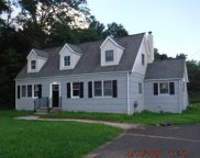 61 Weston Rd, Hillsborough Twp. image