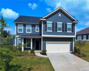 6070  Drave Lane, Fort Mill image