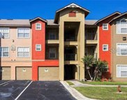 2213 Grand Cayman Court Unit 1121, Kissimmee image