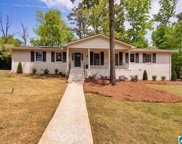 3808 Spring Valley Road, Mountain Brook image
