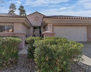78407 Willowrich Drive, Palm Desert image
