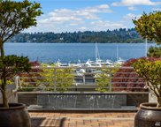225 2nd St S Unit D4, Kirkland image