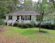 2948 Lucas Bay Rd., Conway image