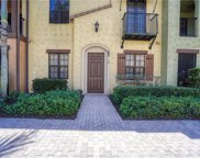 11837 Adoncia  Way Unit 3404, Fort Myers image