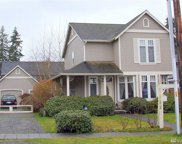 713 Lincoln Ave, Snohomish image