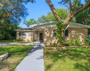 7818 Pine Hill Drive, Tampa image