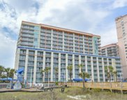 5300 N Ocean Blvd. Unit 804, Myrtle Beach image
