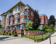 20211 66 Avenue Unit B312, Langley image