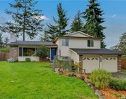 4028 184th Place SW, Lynnwood image
