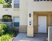 2071 Lakeridge Circle #101 Unit #101, Chula Vista image