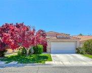 987 Menands Avenue, Las Vegas image