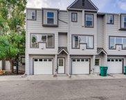 6380 W Byers Place, Lakewood image