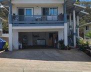 94-520 Koaleo Street, Waipahu image