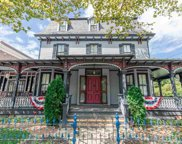 653 Washington St, Cape May image