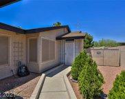 6752 Oak Valley Drive, Las Vegas image