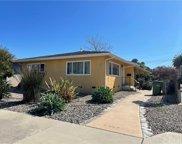 587     Buchon Street, San Luis Obispo image