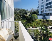 17368   W Sunset     403, Pacific Palisades image