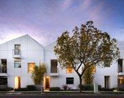8600     Wilshire Boulevard   Villa 2 Unit Villa 2, Beverly Hills image